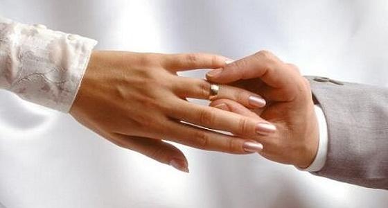 نكتة كوميدية تفسح 4000 خطبة وتتسبب في 17 حالة طلاق