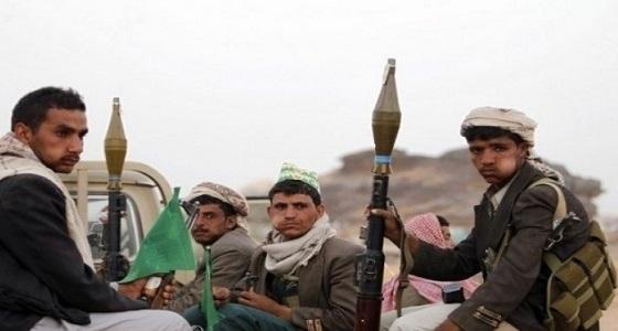 """في 24 ساعة .. """" الحوثي """" يحرم اليمنيين من مساعدات منظمتين إنسانيتين"""