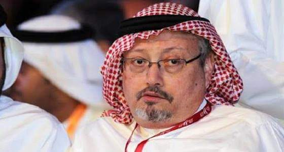 """وفد سعودي يصل أنقرة للتحقيق في اختفاء """" خاشقجي """""""
