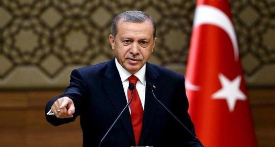 """كاتب تركي يقر بخطط تركيا ضد المملكة.. وكيف دبرت قضية اختفاء """" خاشقجي """""""