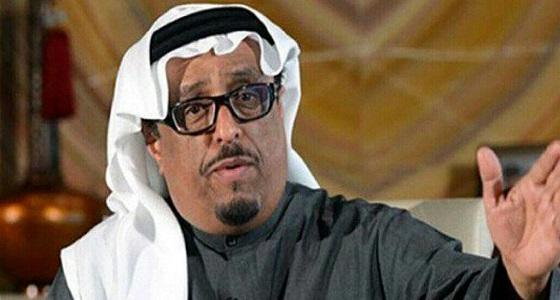 ضاحي خلفان: ستتعرض قطر لفضيحة شنيعة