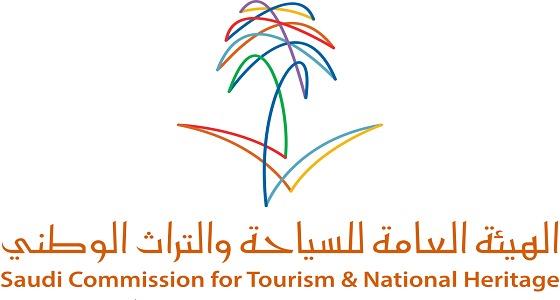 """"""" السياحة """" تكشف حقيقة البرامج السياحية المصاحبة لبطولة فورميلا إي الدرعية"""