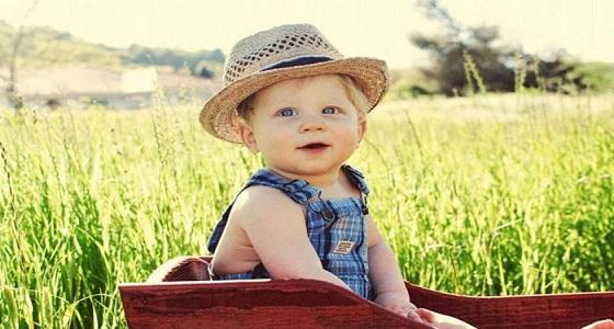 احذروا.. مرض نادر يظهر في الخريف يصيب الأطفال بالشلل