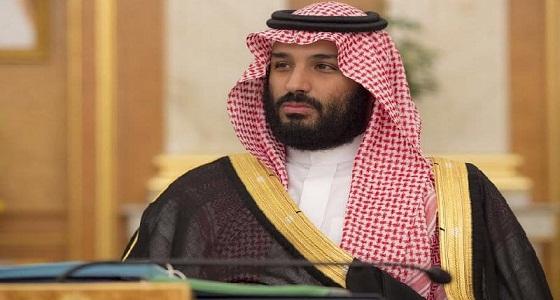 ارتفاع نمو الناتج المحلي السعودي.. وهذه أبرز نتائج الإصلاحات الأخيرة