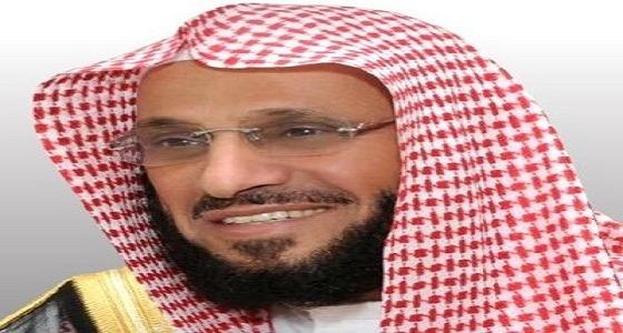 عائض القرني: ستظل المملكة أرض الإسلام ودار السلام والعدل