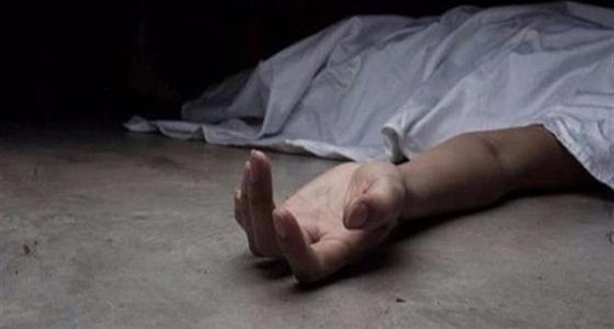 ربة منزل تقتل زوجها بأقراص منومة.. وعشيقها يكشف السر