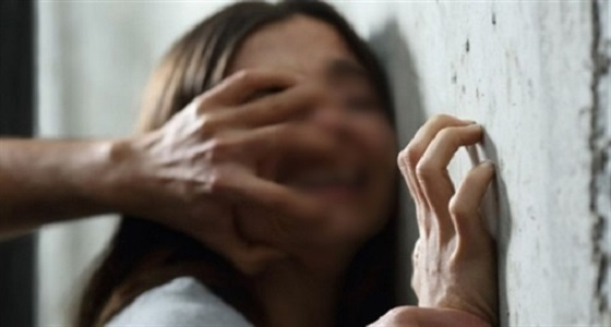للانتقام.. امرأة تلجأ لحيلة شيطانية للتخلص من زوجها