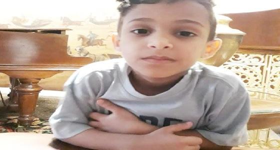 آخر المستجدات في واقعة غرق طفل بمسبح مدرسته بجدة