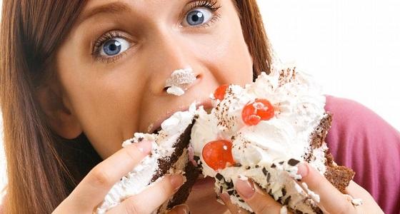 3 أسباب رئيسية للإصابة بالسمنة.. احذرها