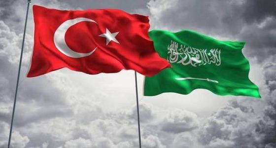 ترحيب بتشكيل فريق عمل مشترك بين تركيا والمملكة للبحث في اختفاء خاشقجي