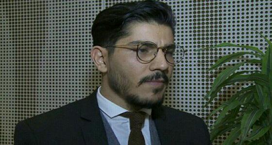 أمجد طه: الإيراني الفارسي لو قدمت له كل شيء سيعادي العربي