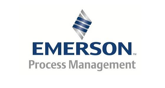 """"""" إميرسون """" تكشف عن توفر وظائف هندسية وفنية شاغرة"""