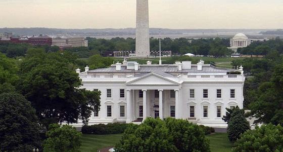 بيان من البيت الأبيض بخصوص خاشقجي