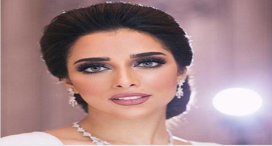 """"""" بلقيس فتحي """" ترفع قضية ضد شخصين وصفوها بـ """" حوثية """""""