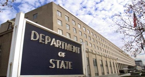 واشنطن تحظر التعامل مع سفن النفط الإيرانية