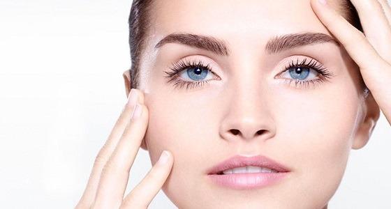 وصفة بسيطة للتخلص من التصبغات الجلدية واسمرار البشرة