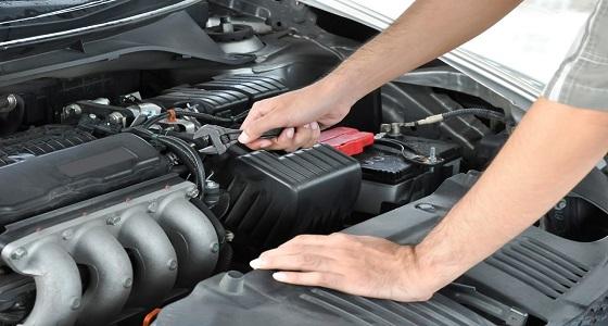 اكتشف كيفية تصفية محرك السيارة وفائدتها
