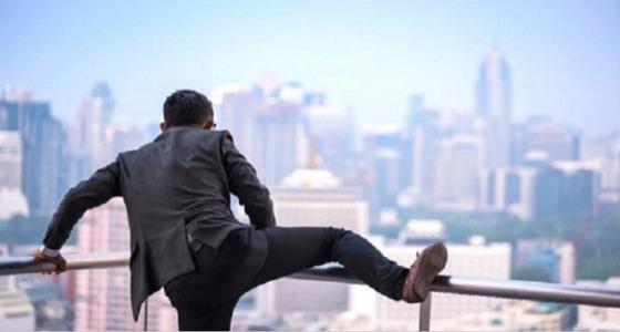 دراسة تكشف عن وظائف تسبب الانتحار