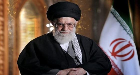 """"""" الملالي """" مُطالب بالكشف عن مصير مئات المعتقلين من الأحواز"""