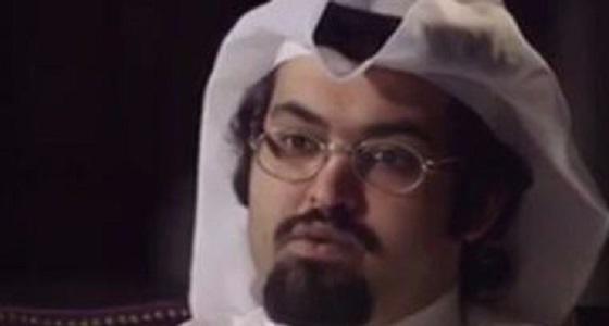 """تفاصيل عن تورط الاستخبارات القطرية في اختفاء """" الهيل """" وتصفيته"""