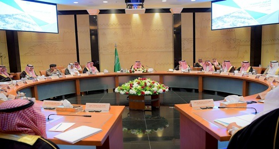 5 مقترحات لتوفير مساكن في الرياض وإعادة تأهيل الشقق المفروشة