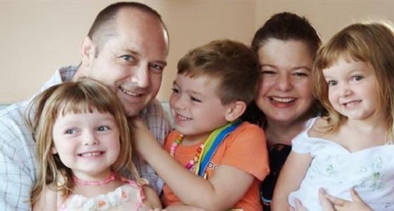 6 سلوكيات احرصي عليها لدعم الترابط الأسري
