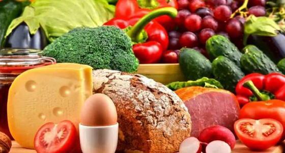جهاز جديد يعدل عاداتك الغذائية السيئة وينشط الدماغ