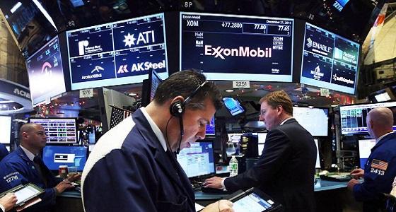 5 مشكلات تدفع العالم نحو أزمة اقتصادية جديدة