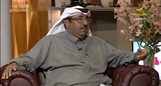 """بالفيديو.. مستشار تربوي يوضح تفاصيل واقعة """" العواد """" بشأن حجاب الطالبات"""