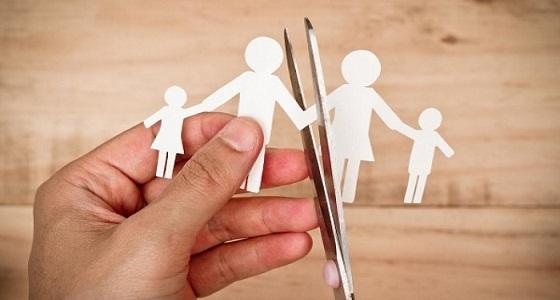 باحث يكشف كيف يتم تحطيم الأسر.. احذروا