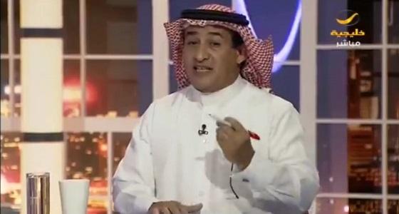 بالفيديو.. محام: تصوير المواطن للمخالفات والتبليغ عن الآخرين مقابل نقاط ضد النظام