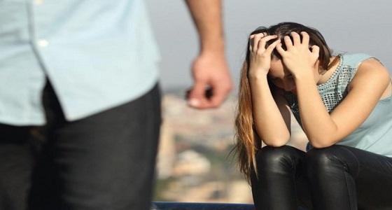 زوجة في دعوى طلاق : زوجي قواد وحول منزلنا لمنتدى خيانة زوجية