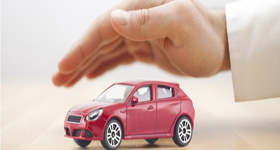 مؤسسة النقد تكشف عن حالات إلغاء وثيقة التأمين الإلزامي للمركبات