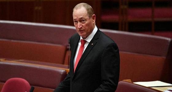 مسؤول أسترالي يلقي التهمة على المسلمين في هجوم نيوزيلندا الإرهابي!
