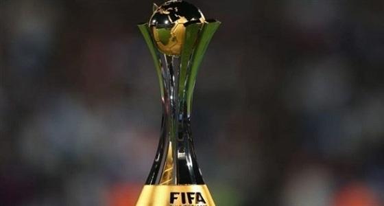 مجددًا.. الأندية الأوروبية: سنقاطع كأس العالم