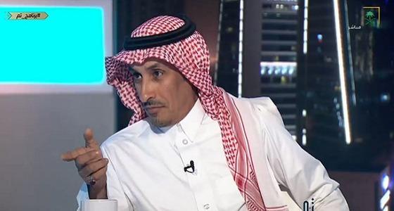 بالفيديو.. سعود وسامي الشيباني: لا نتقاضى أجرًا على تصوير المداهمات