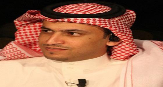 عناد العتيبي: سرقة 154 جواز سعودي خلال 9 أيام في تركيا