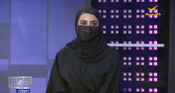 """بالفيديو.. الأميرة فهدة تروي قصة مشاركتها كلاعبة بفريق """" سلة """""""