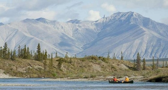 خبراء: كارثة مناخية قريبة ستحل بكندا