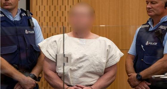 أدلة جديدة تتكشف عن علاقة منفذ هجوم نيوزيلندا باليمين المتطرف