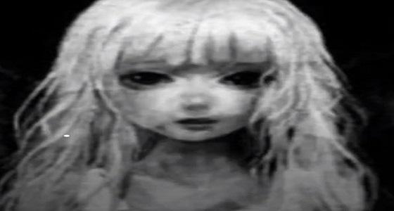 """"""" مريم """" أحدث الألعاب الإلكترونية المحرضة على العنف"""