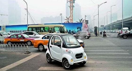 ارتفاع مبيعات السيارات الصديقة للبيئة في كوريا الجنوبية خلال أول 5 أشهر من العام