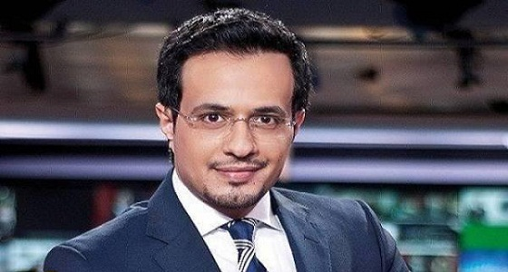 عمر النشوان يهاجم داوود الشريان.. ويؤكد: تلقيت تهديدات بالأهل والعرض