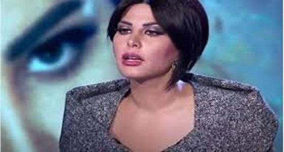 """شمس الكويتية توجه كلمات مهينة لكاتب أغنية """" يا دار """" وتصفه بـ """" المجهول """""""