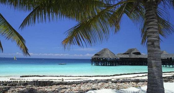 4 أماكن سياحية مميزة للهروب من حر الصيف