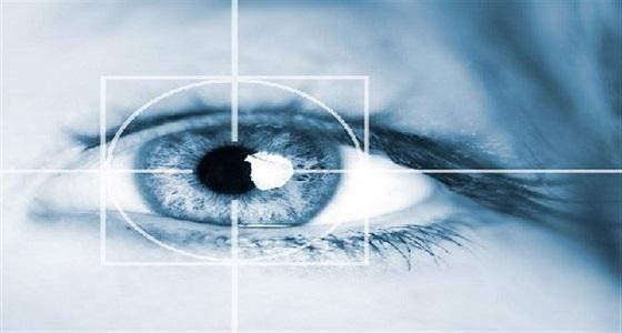 """ميكروبات تعيش على سطح """" العين """" وتحميها"""