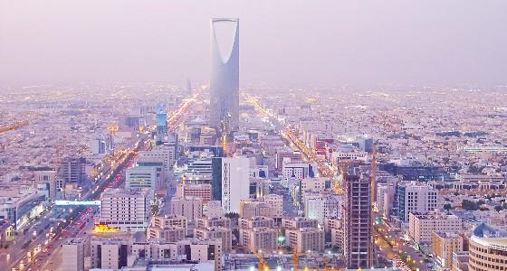 """تفاصيل مروعة لتعنيف طفل وتعذيبه بـ """" كمّاشة """" في الرياض"""