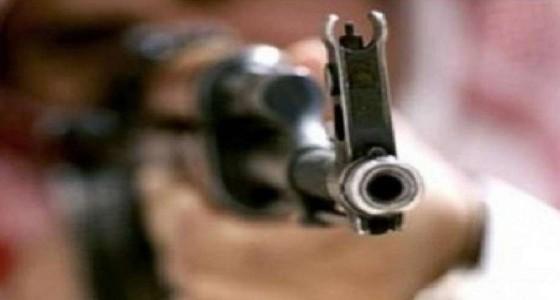 إصابة فتاة بطلق ناري في بيش