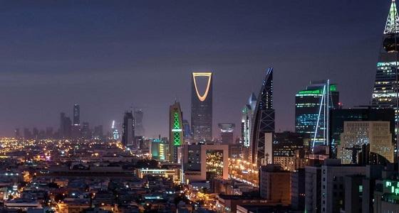 وظائف شاغرة للجنسين في الرياض والمدينة المنورة