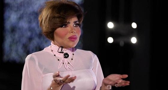 بالفيديو.. مها محمد وزوجها يتعرضان للسرقة في تركيا